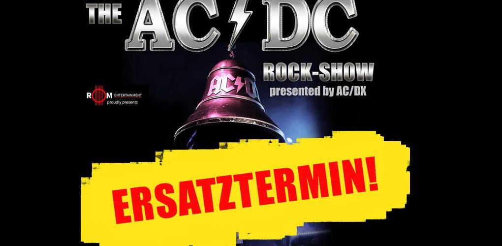 Ac Dc Konzert 2021 Köln