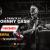 Verlegung derJohnny Cash Tribute Show