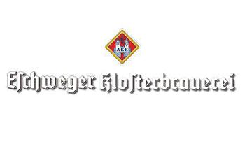 Eschweger Klosterbrauerei