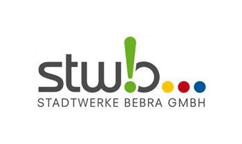 Stadtwerke Bebra