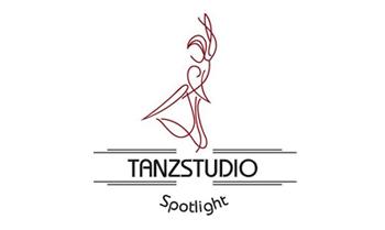 Tanzstudio Spotlight